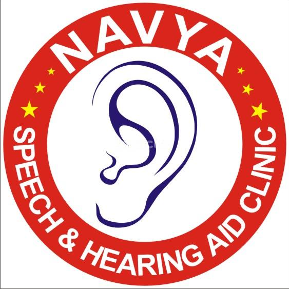 Navya Speech and hearing Aid Clinic