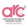 Saveetha ARC Fertility Centres