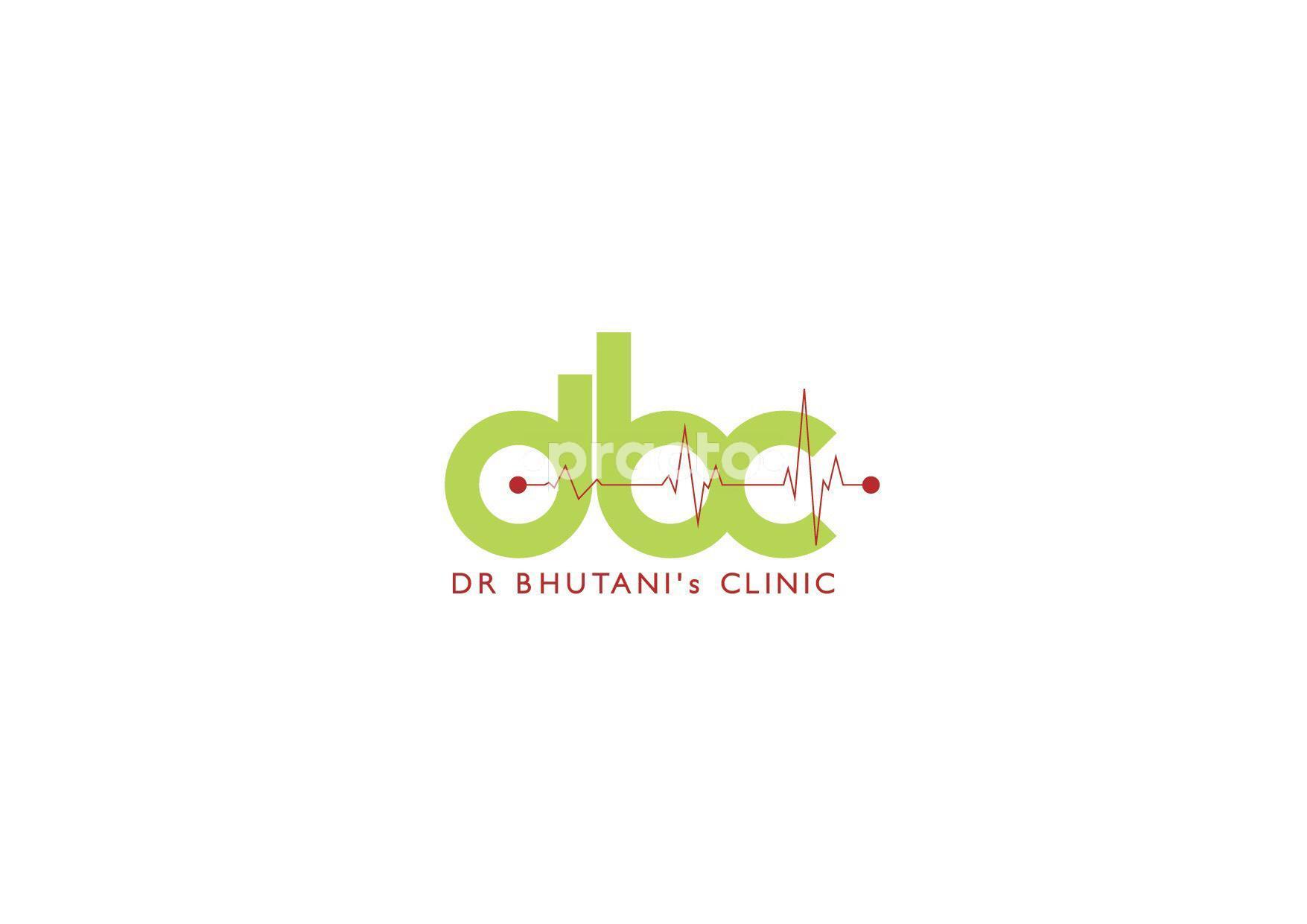 Dr. Bhutani's Clinic