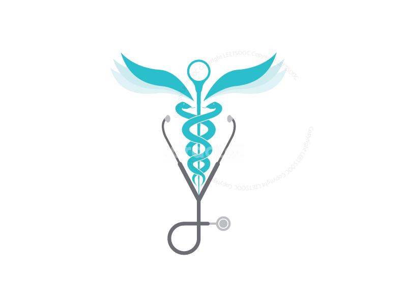 Dr Tushar's Medicine & Diabetes Clinic