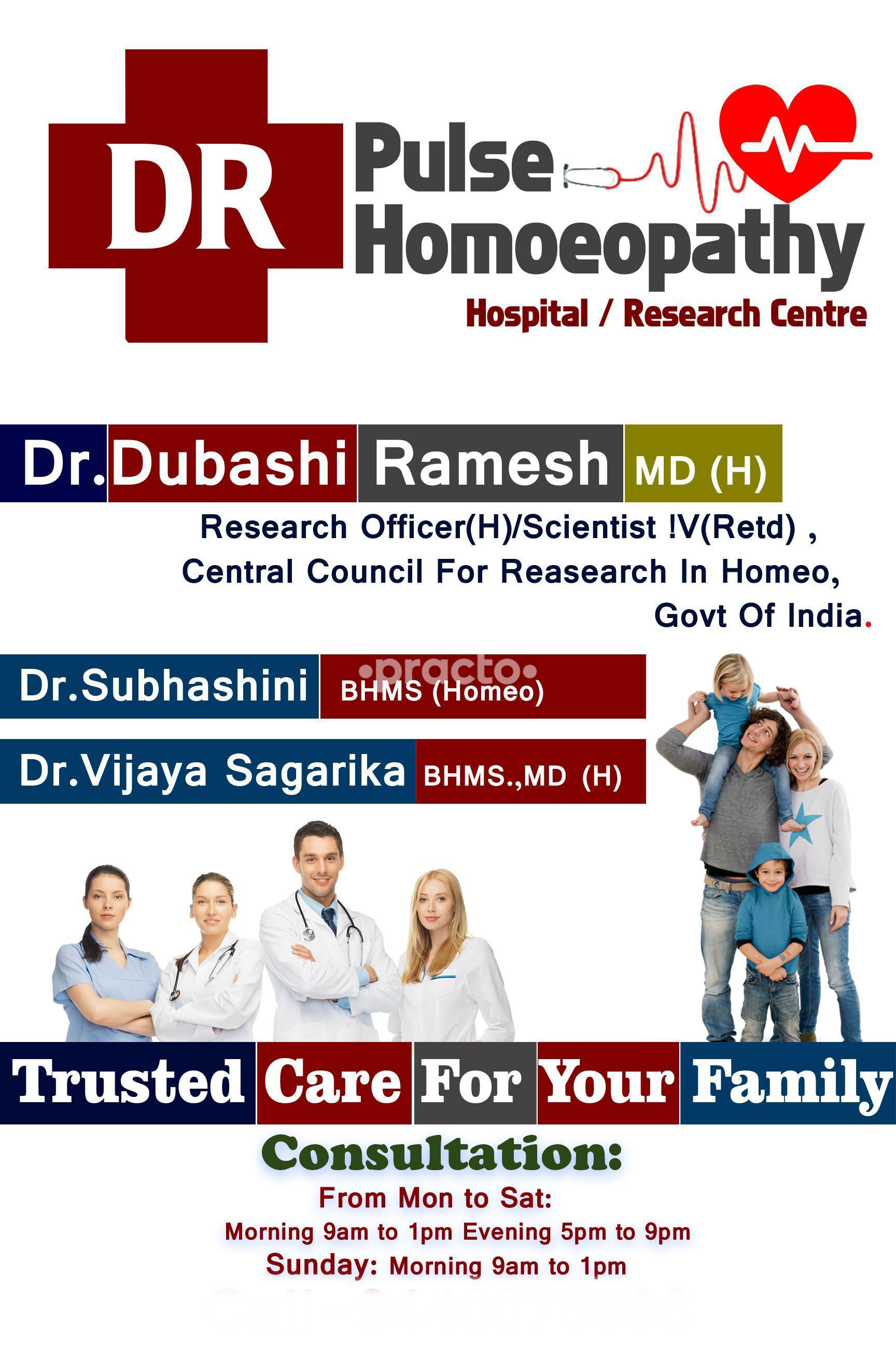 Rao ramesh wife sexual dysfunction