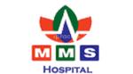 Mahalakshmi Multispeciality Hospital