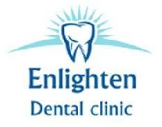Enlighten Dental Clinic