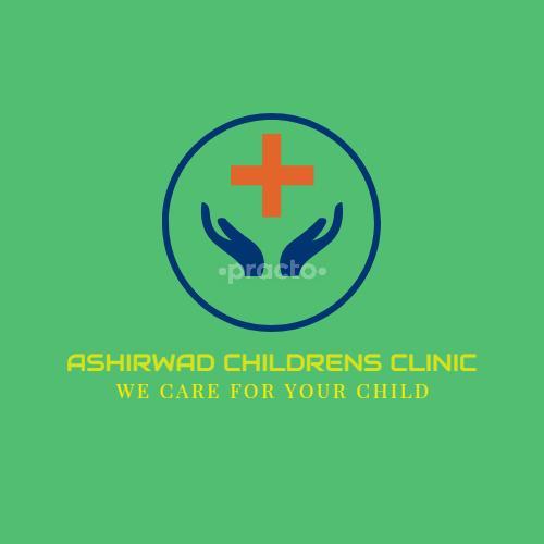 Ashirwad Mother & Child Care