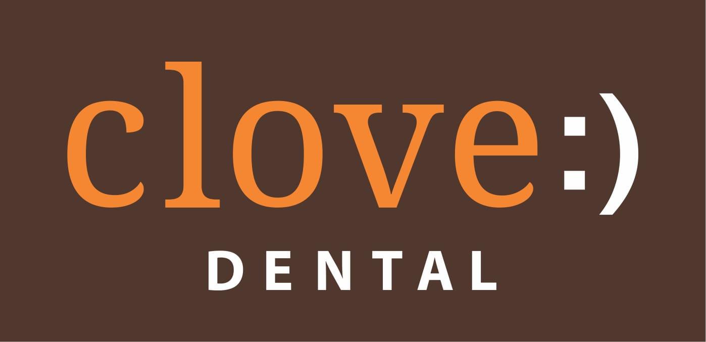 Clove Dental