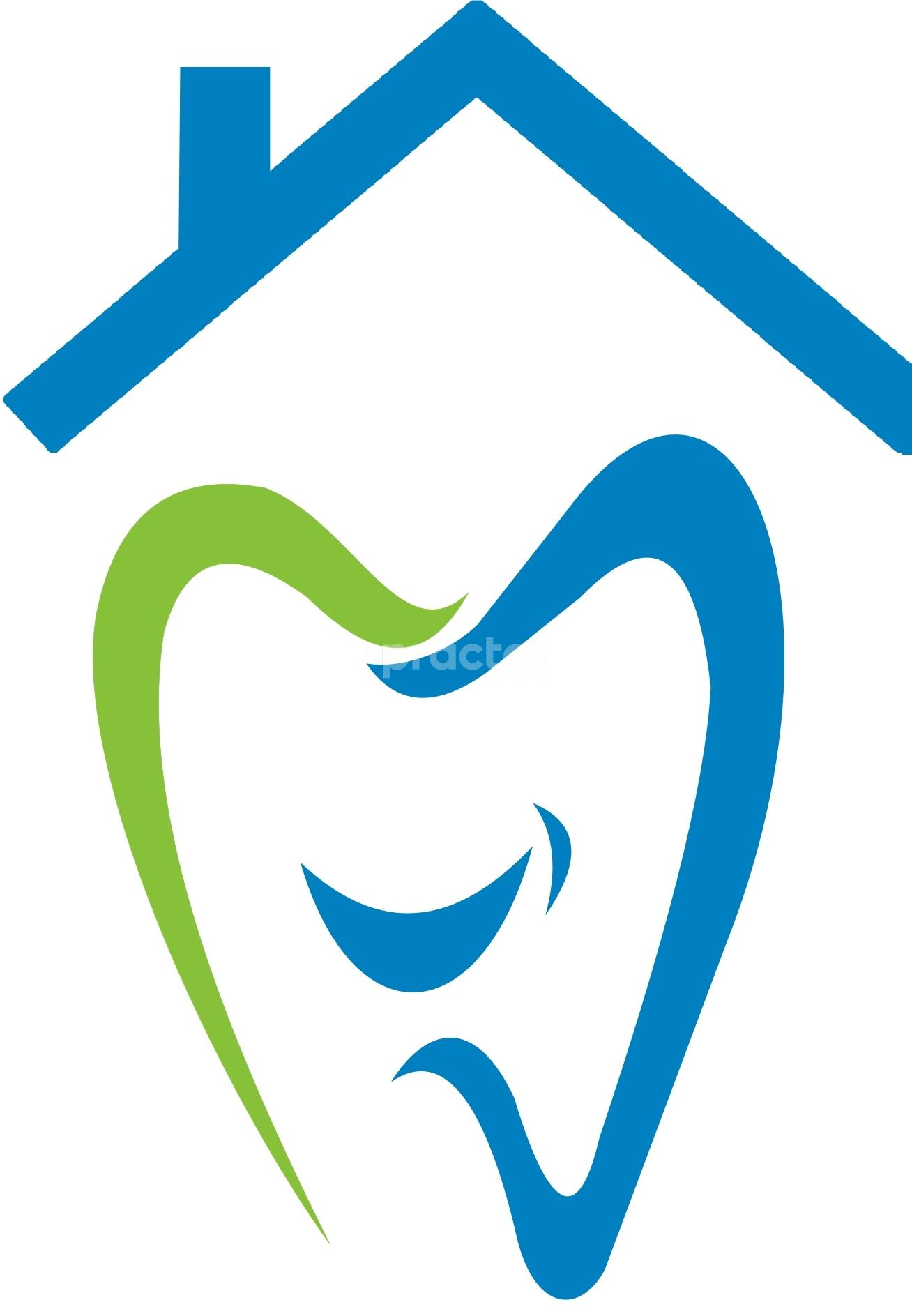 Dental Home- Specialised Dentistry