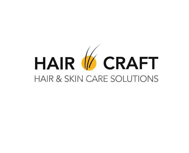 Hair O Craft
