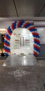 Best Cardiology Clinics in T Nagar, Chennai - Book