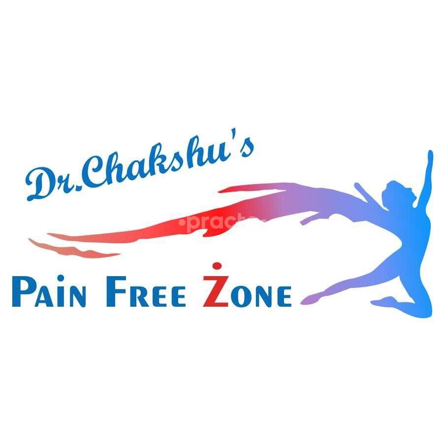Pinnacle Pain Free Zone Physiotherapy Clinic