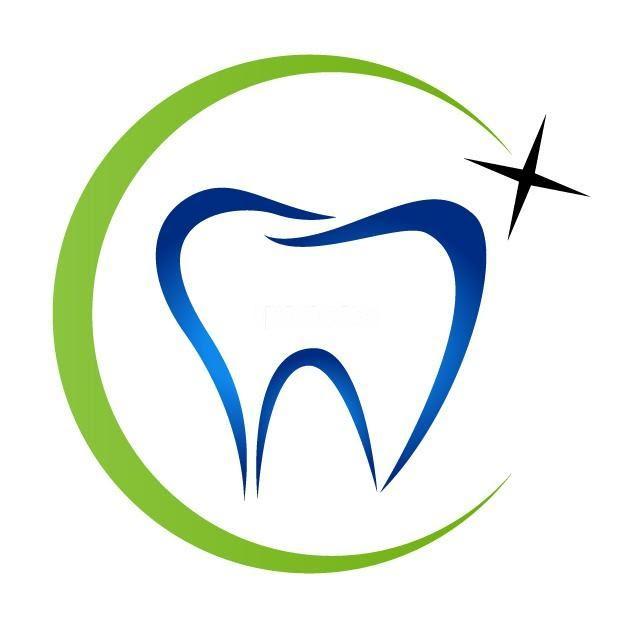 Altruist Dental