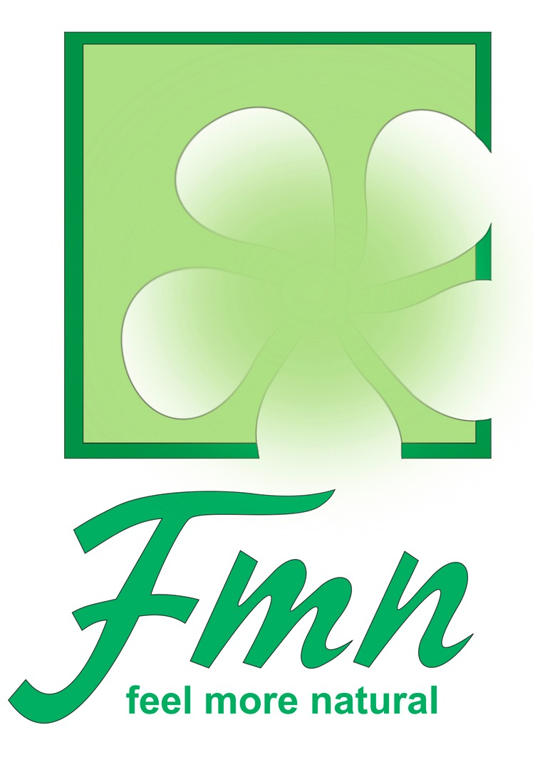 FMN Clinic