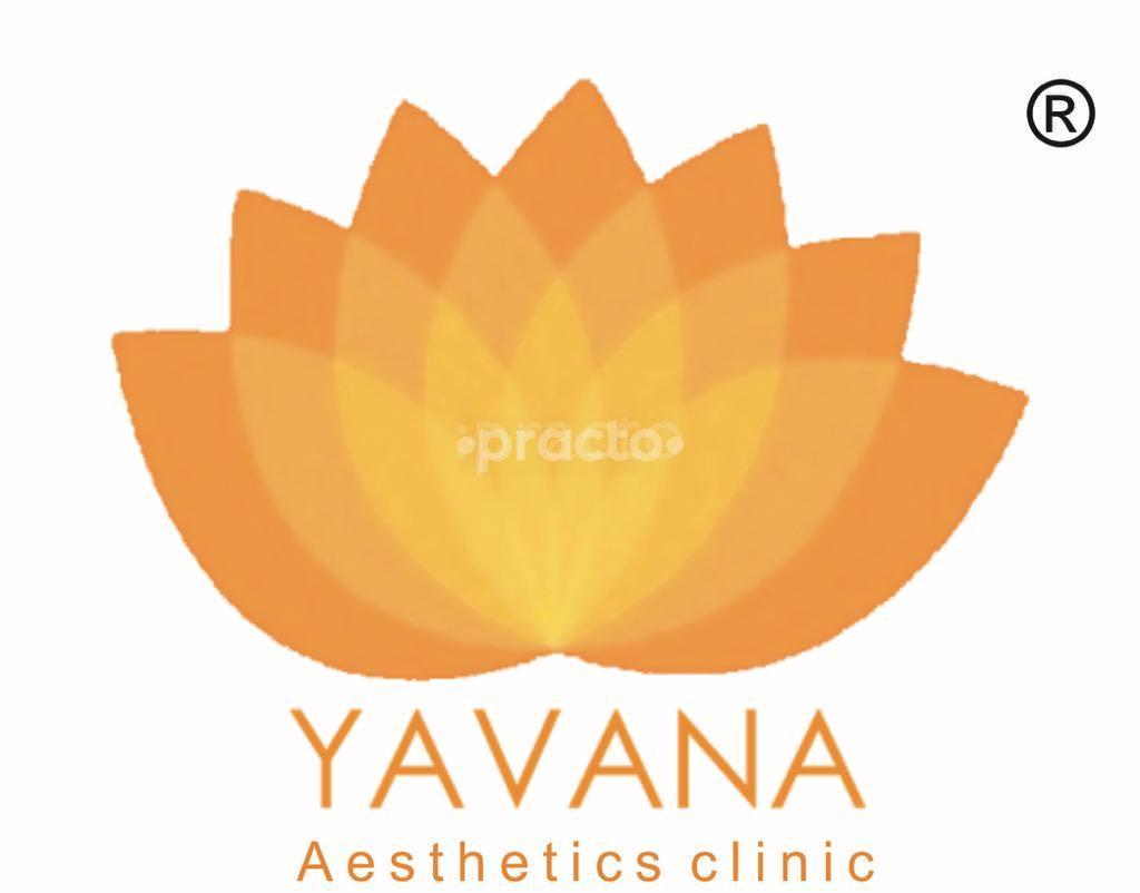 Yavana Aesthetics Clinic