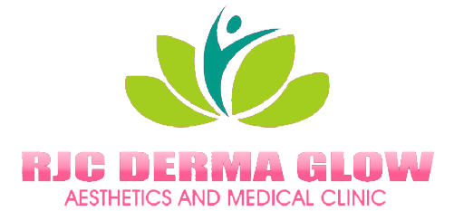 RJC Derma Glow Aesthetics and Medical Clinic