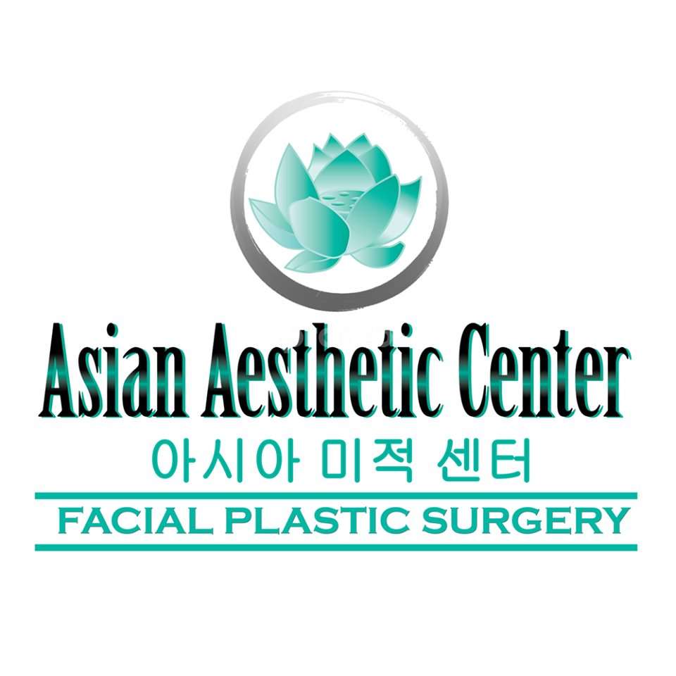 Asian Aesthetic Center