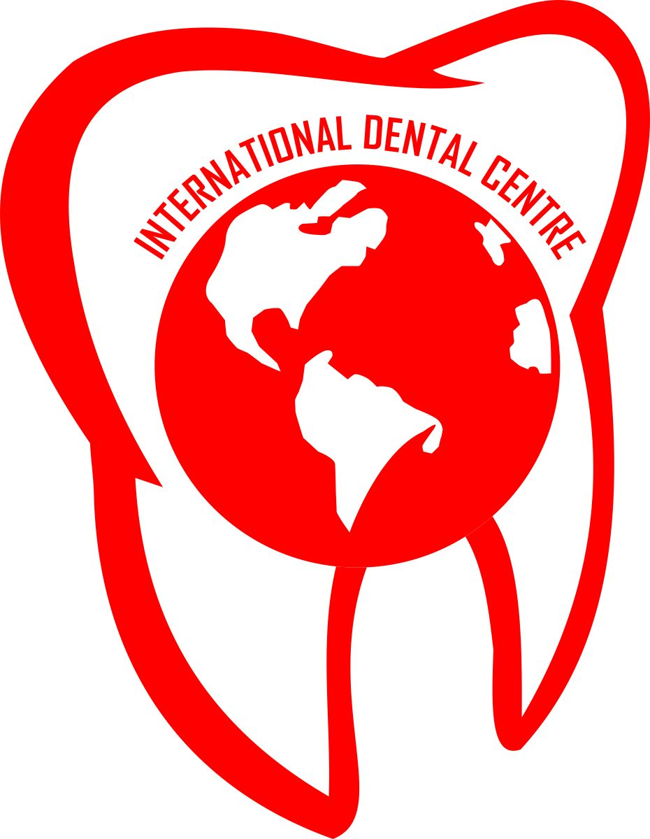 International Dental and Cosmetic Centre