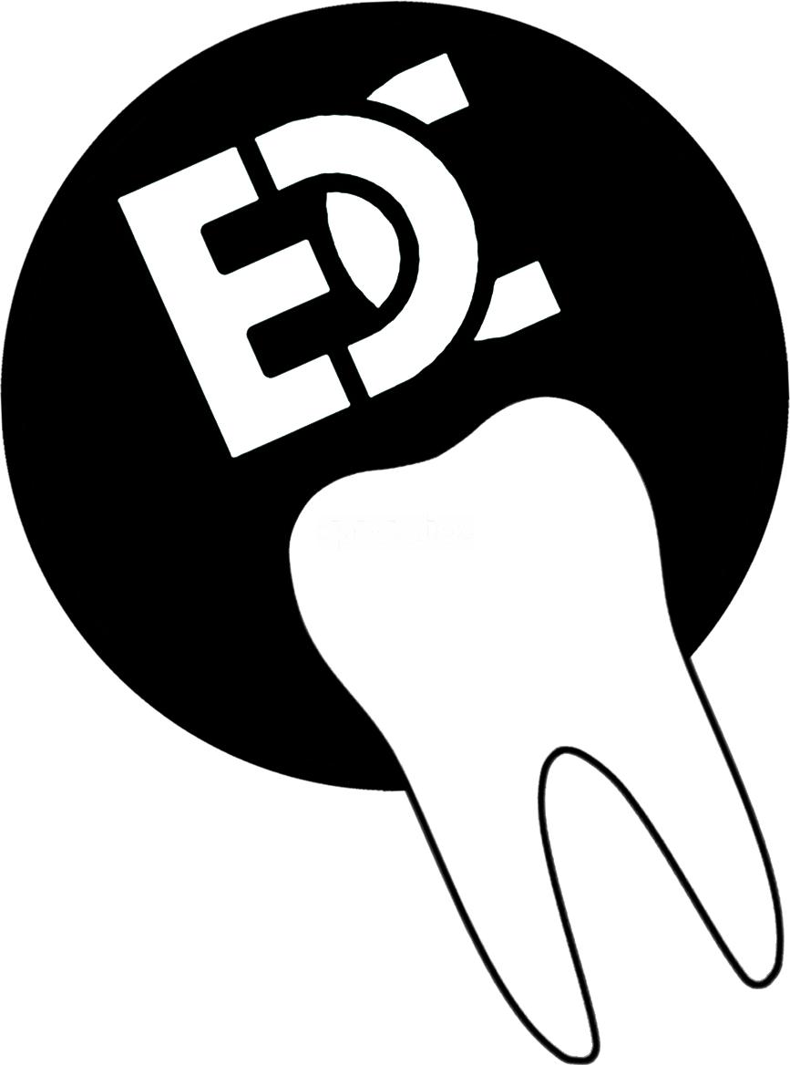 Ehan's Dental Care