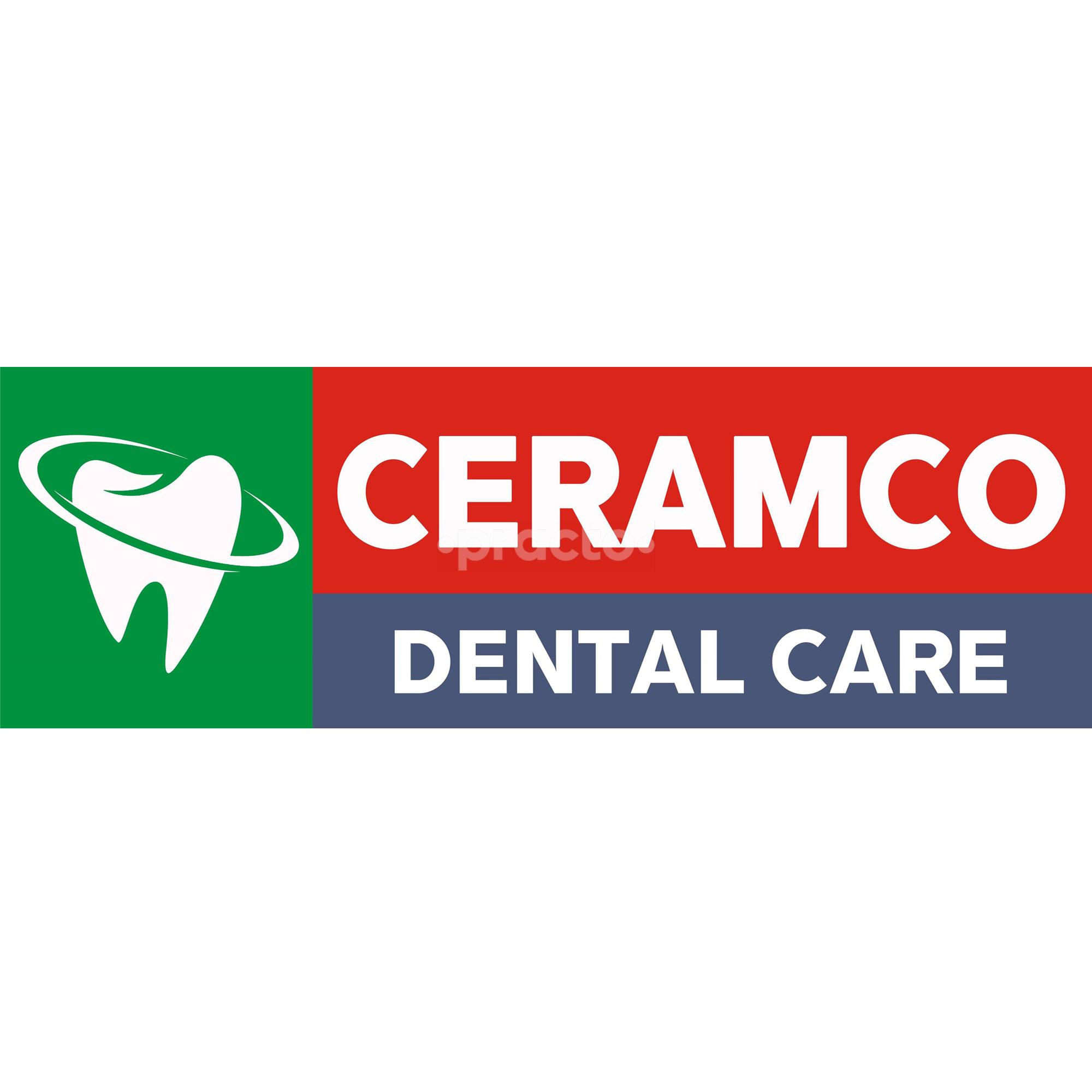Ceramco Dental Care