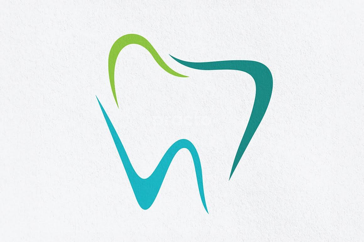 Vision32 Dental Clinic