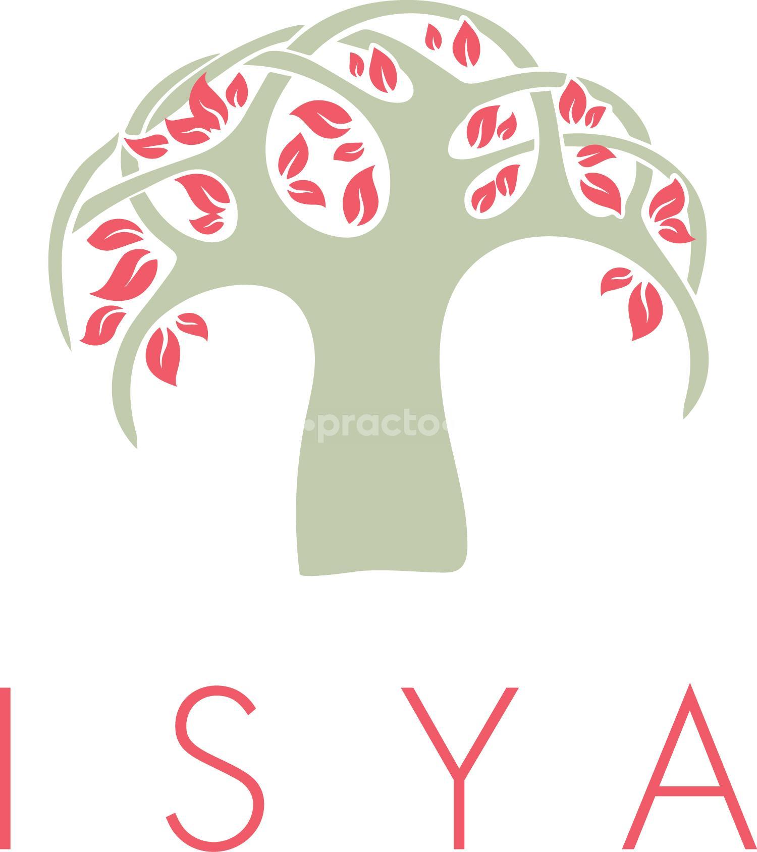 Isya Aesthetics