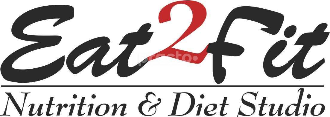 Eat2Fit Nutrition & Diet Studio