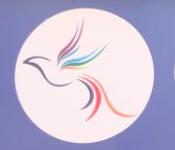 Aparnaa Rainbow Clinic and Care Diagnostics