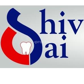Shiv Sai Multi Speciality Dental Clinic