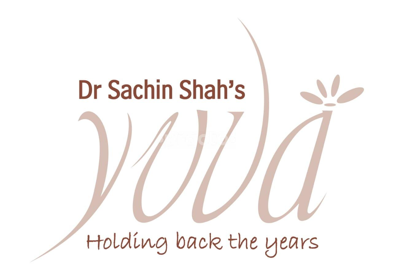 Dr. Sachin Shah's Yuva Cosmetic Surgery and Skin Clinic