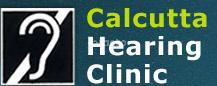 Calcutta Hearing Clinic