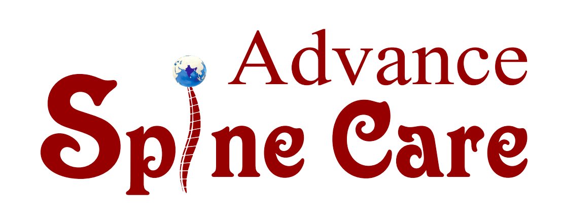 Advance Spine Care - Neck and Back Specialist