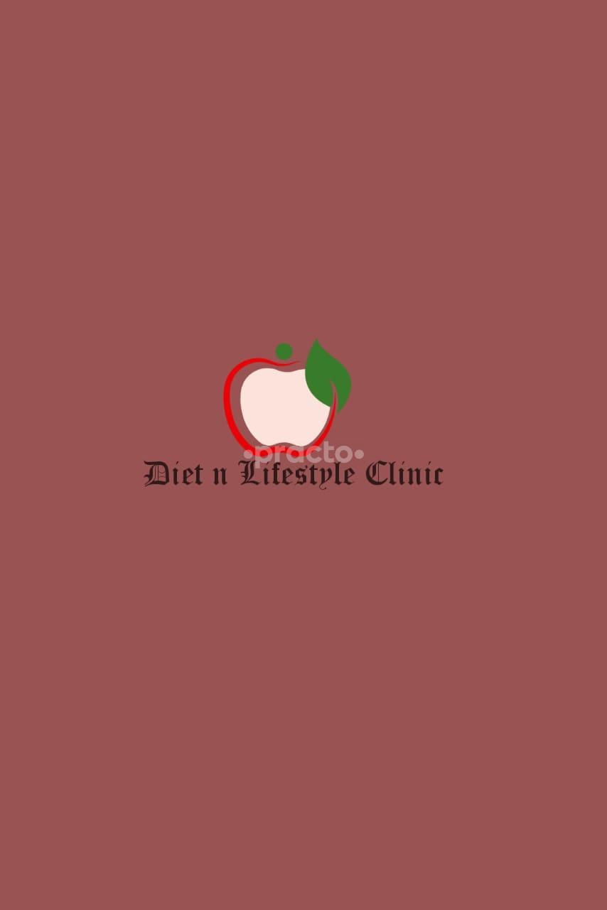 Diet N Lifestyle Clinic