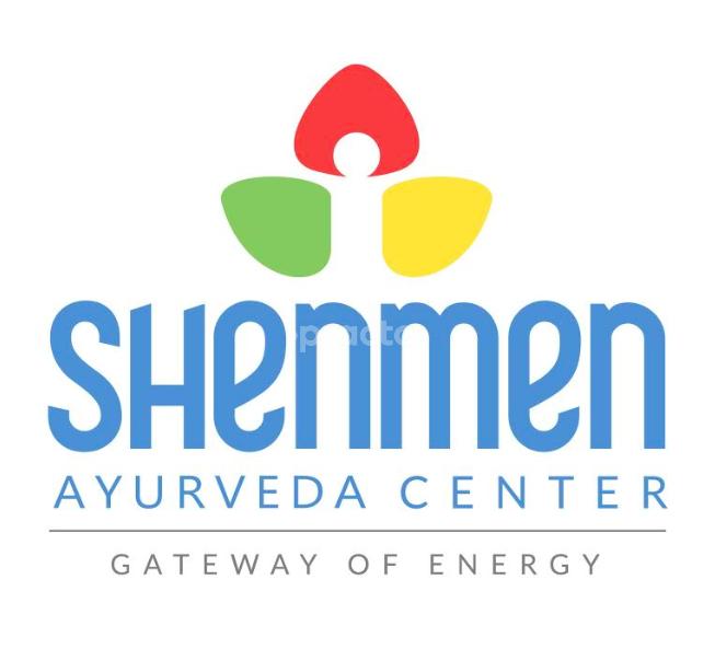 Shenmen Ayurveda Centre
