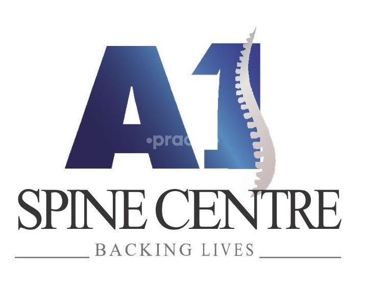 A1 Spine Centre