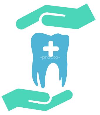 Vyas Oral Care