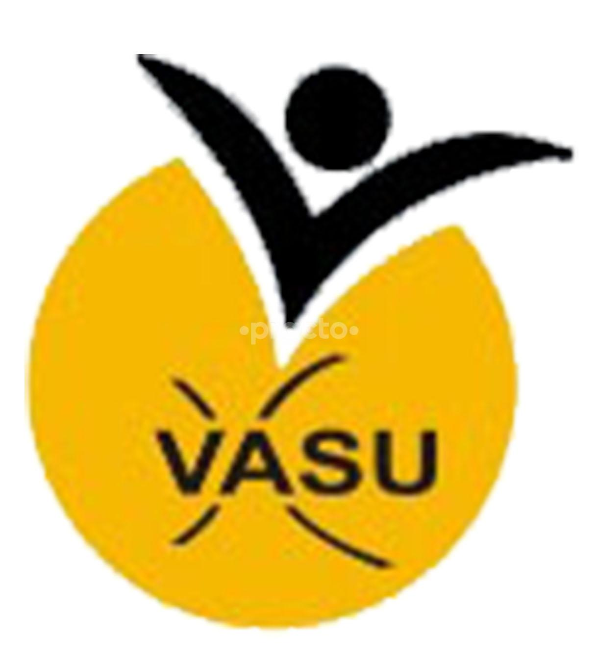 Vasu Eye Institute & Skin Centre