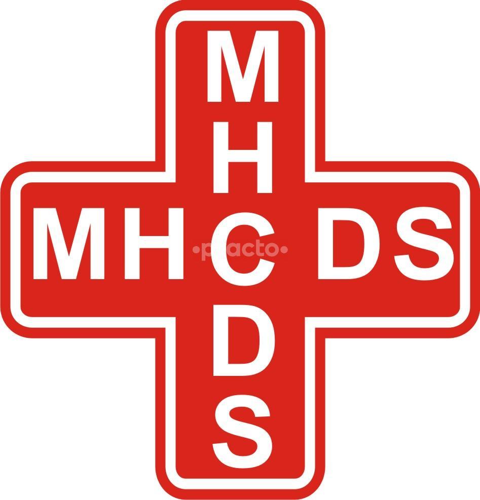 Manav Homoeo Clinic & Drug Store