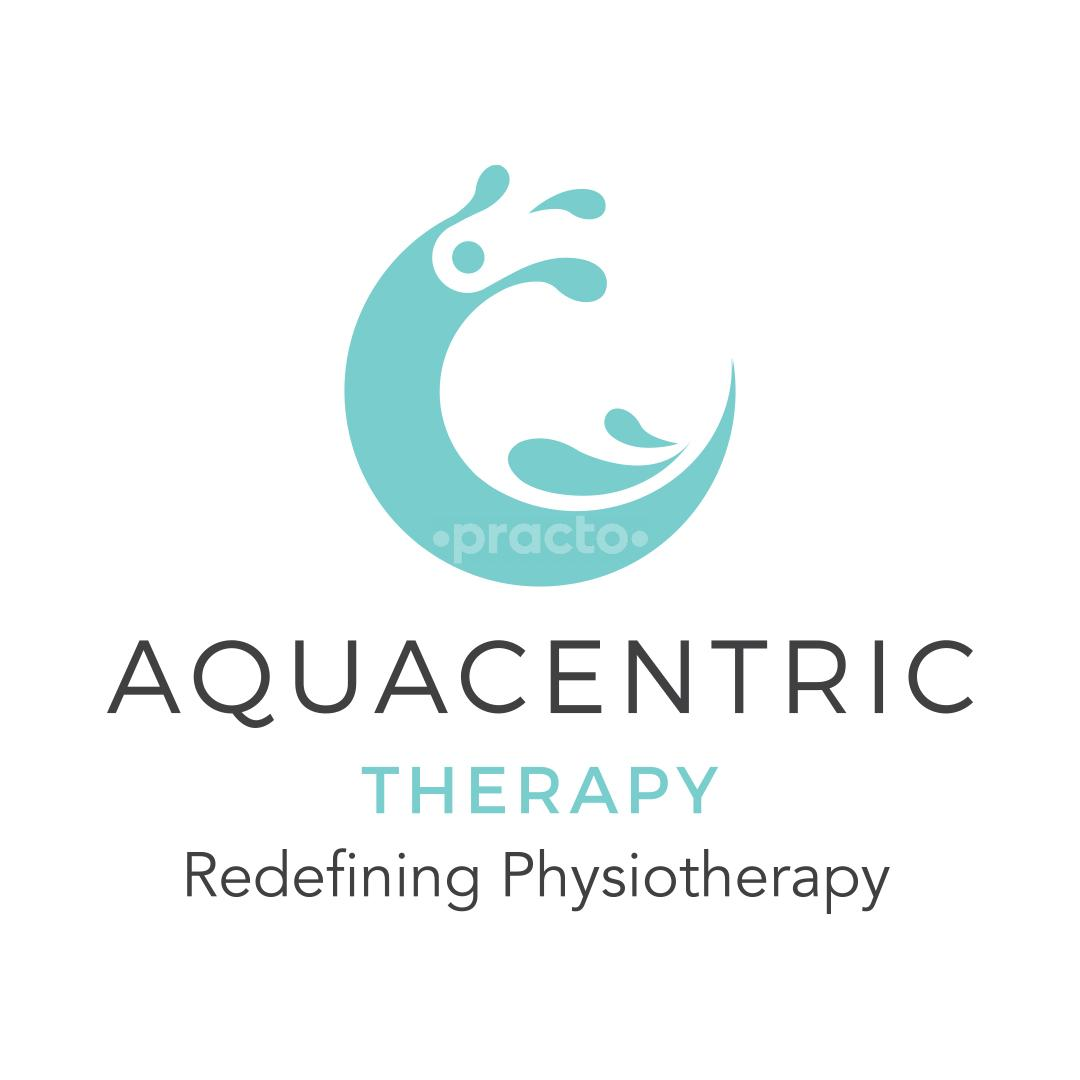 AquaCentric Therapy