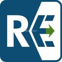 ReFocus Behavioral Services