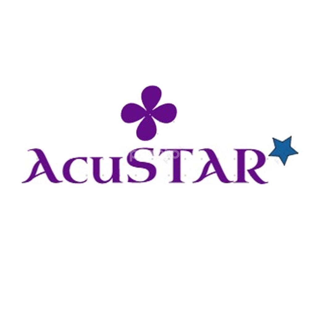 AcuStar Acupuncture & Laser Polyclinic