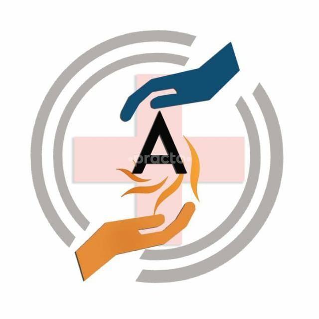 Agastya Speciality Clinics