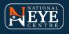 National Eye Centre