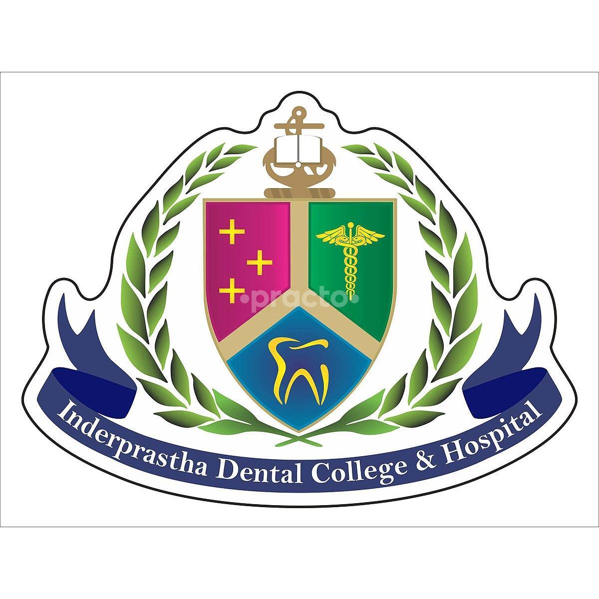Inderprastha Dental College - V.I.P Dental Clinic