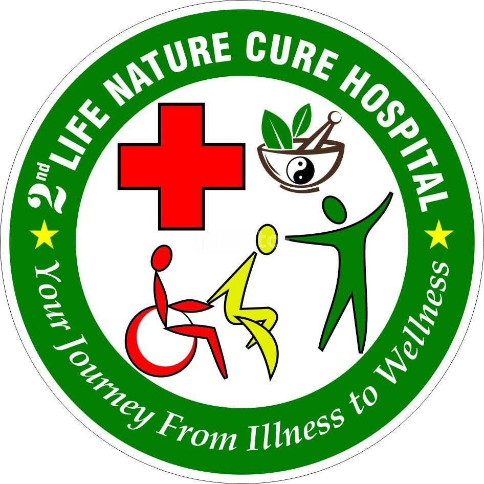 2nd Life Nature Cure Hospital