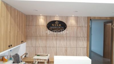 Best Skin Clinics in Vesu, Surat - Book Appointment, View Reviews