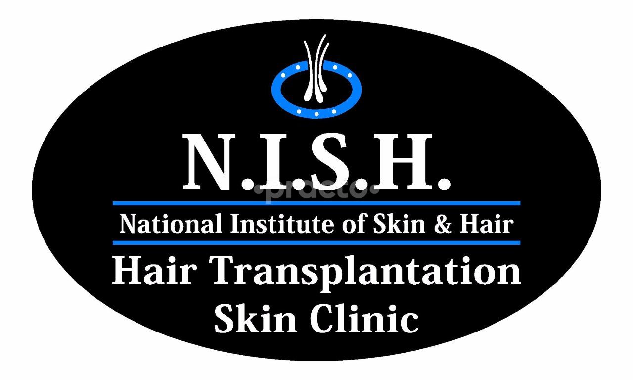 N.I.S.H Hair Transplantation & Skin Clinic