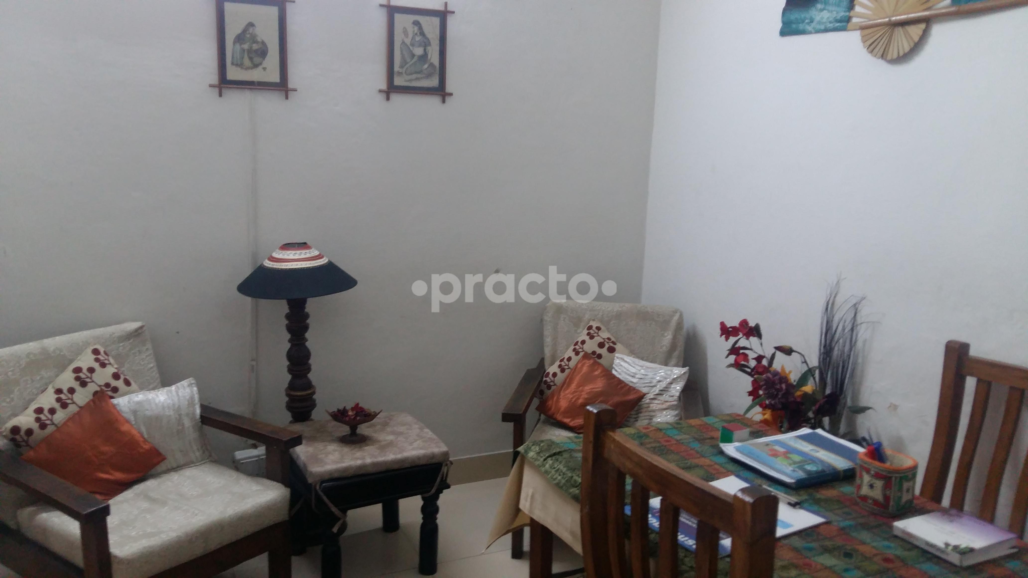 interior designers in east delhi cantt