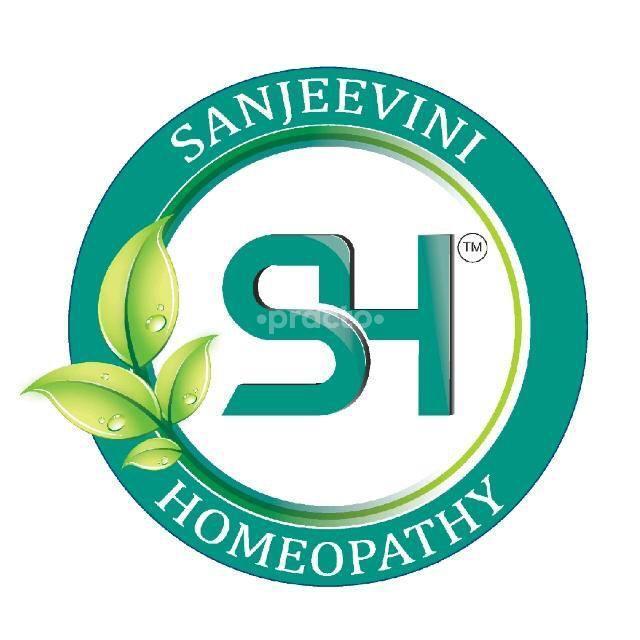 Sanjeevini Homeopathy
