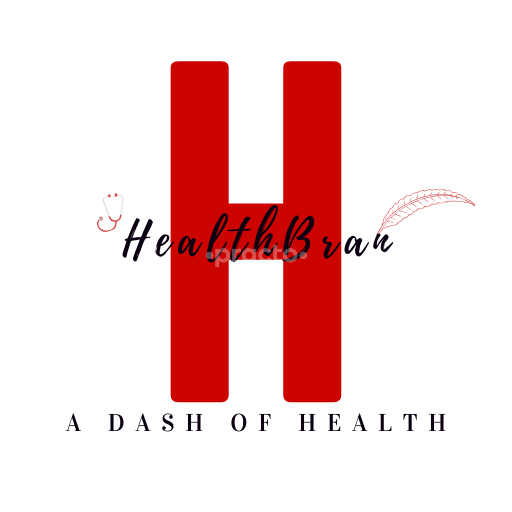 HealthBran