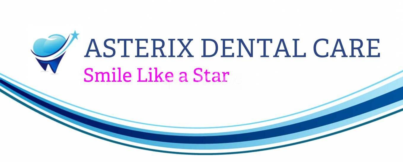 Asterix Dental Care