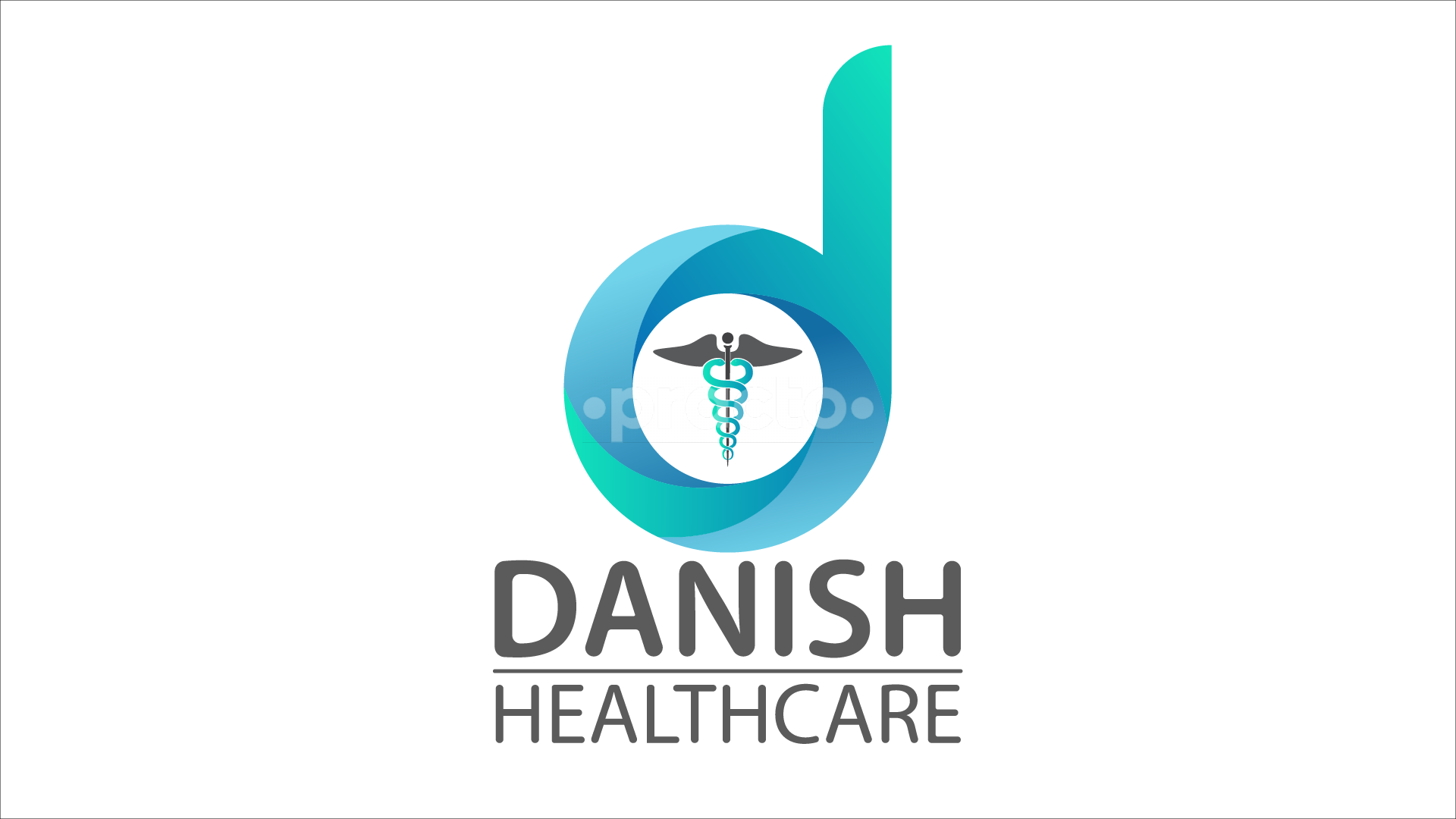 Danish Health Care