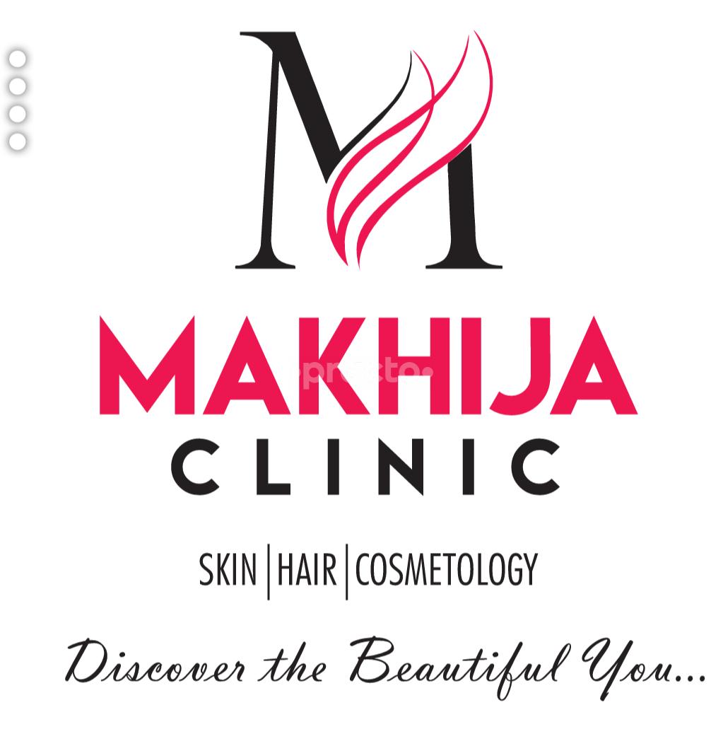 Makhija Skin Clinic